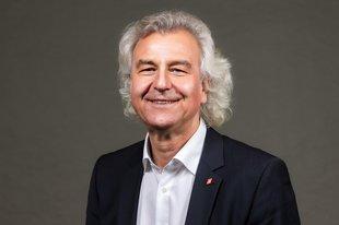 Ingo Schlüter