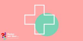 Pflege- und Gesundheitssystem: Diskutiere mit im DGB-Zukunftsdialog