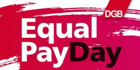 Logo Equal Pay Day 2015 800X400