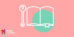 Bildung und Ausbildung: Ob in Schule, Uni oder an der Werkbank