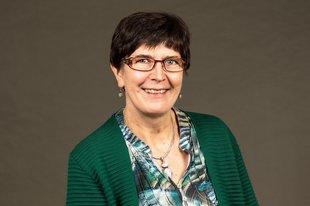 Doris Schröder