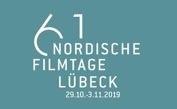 Nordische Filmtage
