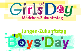 Girls Day & Boys Day