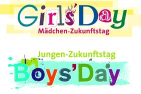 Girls Day & Boys Day