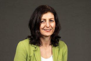 Lisanne Straka