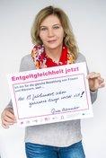 Frau Ohlemacher