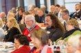 Bezirkskonferenz 2017