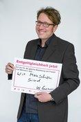 Herr Gausmann
